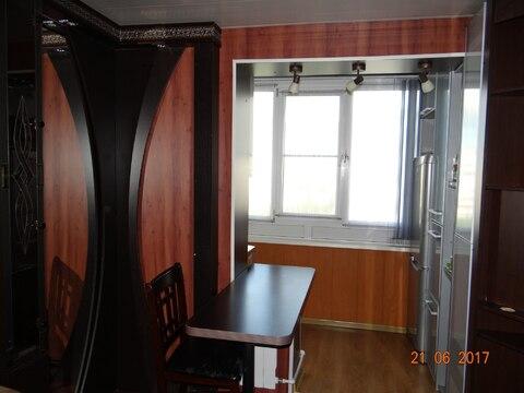 Продажа квартиры на ул.Зубковой - Фото 5
