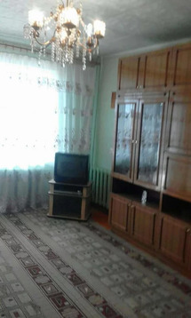 Объявление №50823184: Сдаю 2 комн. квартиру. Мурманск, ул. Софьи Перовской, 11А,