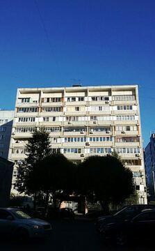 Отдельная комната 20 кв.м. в 4 комнатной квартире, в Новодрожжино - Фото 1