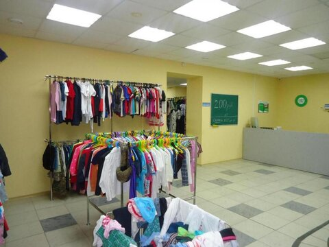 Продажа офиса, Белгород, Николая Чумичова улица - Фото 5