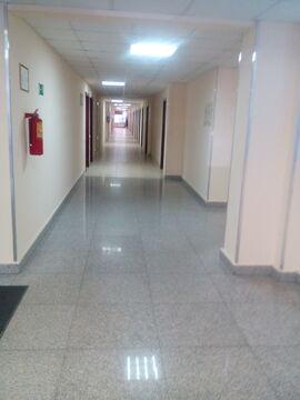 Сдам офис у метро - Фото 3