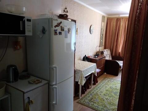 Объявление №54523850: Продаю комнату в 1 комнатной квартире. Александров, ул. Маяковского, 1,