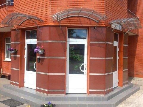 2-комнатная (67.3 м2) квартира в г.Дедовске, ул.Курочкина, д.1 - Фото 5