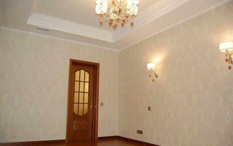 Сдается в аренду квартира г.Москва, ул. Минская - Фото 5