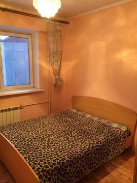 Аренда квартиры, Иркутск, Топкинский микрорайон - Фото 4