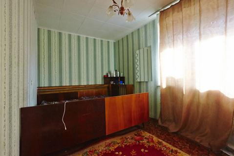 Нижний Новгород, Нижний Новгород, 1-й микрорайон Щербинки, д.9, . - Фото 3