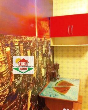 Сдам 1-к квартиру 39 кв.м. на Звездной, Обнинск - Фото 4