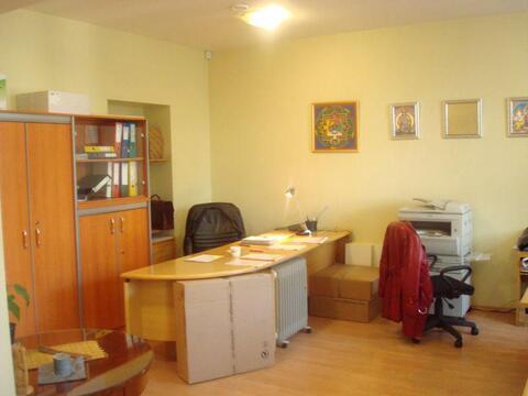 Продажа квартиры, Купить квартиру Рига, Латвия по недорогой цене, ID объекта - 313136393 - Фото 1