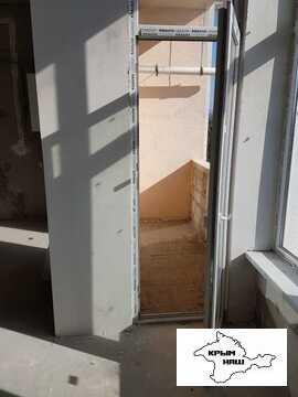 Продается квартира г.Симферополь, ул. Смежный - Фото 5
