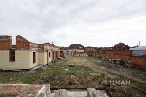 Продажа дома, Усть-Заостровка, Омский район, Ул. Иртышская