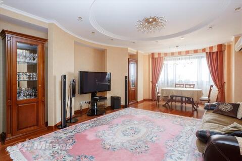 Продажа квартиры, м. Севастопольская, Ул. Одесская - Фото 3