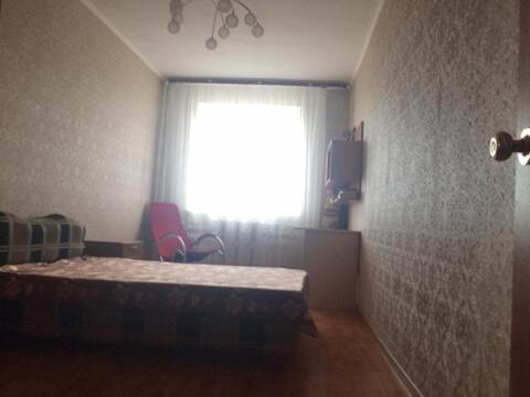 Продажа квартиры, Якутск, Ул. Мерзлотная - Фото 3