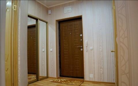 Сдам комнату по ул. Победы, 81 - Фото 5
