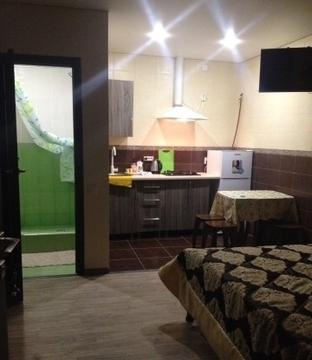 Аренда комнаты посуточно, Архипо-Осиповка, Ул. Северная - Фото 1