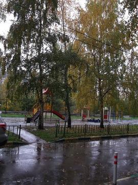 Рядом с метро Пионерская: цена трешечки, акомнат 4 - Фото 1