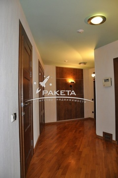 Аренда квартиры, Ижевск, Ул. Пушкинская - Фото 3