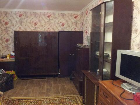 1-комнатная квартира Жуковский, Гагарина 32/3 - 32м2 - Фото 2