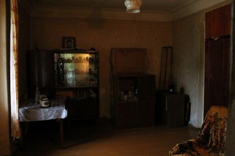 Владимир, Мира ул, д.84, комната на продажу - Фото 1