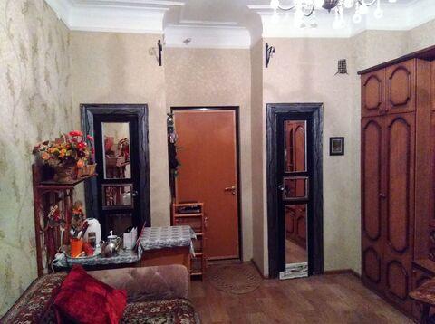 Продаю комнату по ул.Володарского 68 - Фото 2