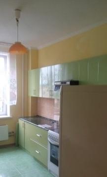 1-комнатная квартира, г. Дмитров ул.Большевистская, д.20 - Фото 5