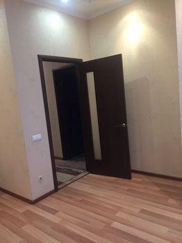 Аренда квартиры, Видное, Ленинский район, Улица Ольховая - Фото 1
