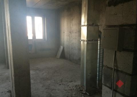 Продам 3-к квартиру, Нахабино рп, Красноармейская улица 62 - Фото 2