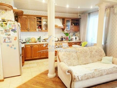 Продажа квартиры, Ижевск, Ул. Нижняя - Фото 1