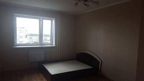 Сдам 1-комнатную квартиру в городе Жуковский по улице Солнечная 4. - Фото 1