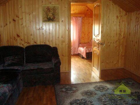 Дом в дер.Кулаково - Фото 5