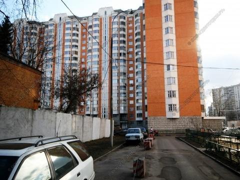 Продажа квартиры, м. Митино, Ул. Митинская - Фото 3