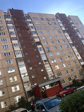 Продажа квартиры, Брянск, Ул. Сталелитейная - Фото 2