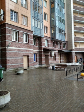 Продажа квартиры, м. Академическая, Ул. Гжатская - Фото 3