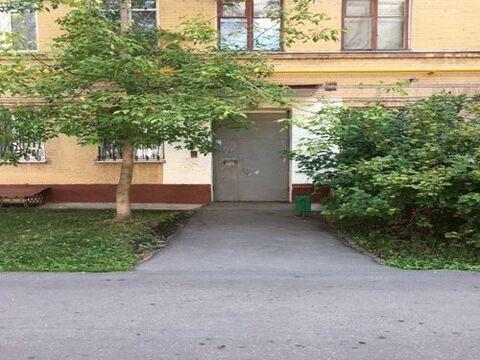 Продажа квартиры, м. Шаболовская, Ул. Шухова - Фото 1