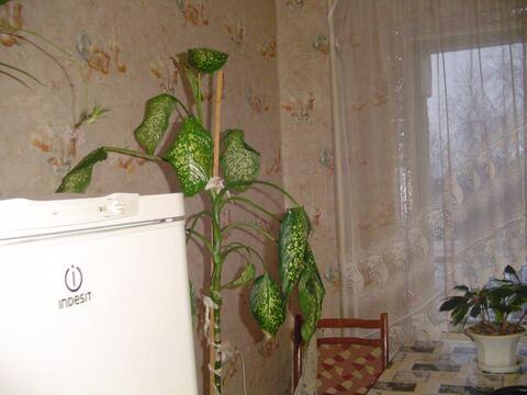 2-комнатная квартира в кирпичном доме по ул Фучика - Фото 4