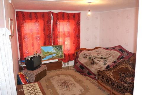 Дом в Серпухове - Фото 4