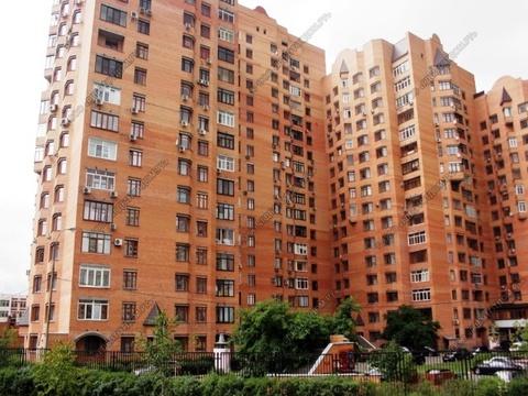 Продажа квартиры, Ул. Удальцова - Фото 5
