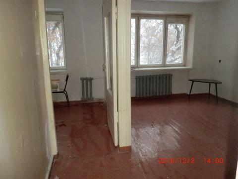 2-х комнатная, Комсомольская 121, Тольятти - Фото 3