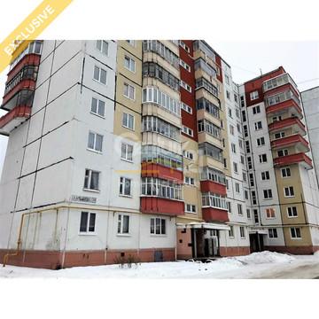 Пермь, Карбышева, 74, 4-к. - Фото 1