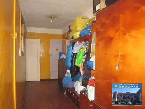 Продам комнату в общежитии в Талдомском р-не, п.Северный. - Фото 5