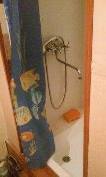 Комната с душем и санузлом - Фото 1