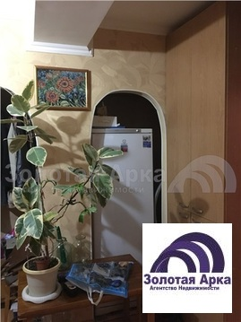 Продажа квартиры, Туапсе, Туапсинский район, Ул.Калараша улица - Фото 5