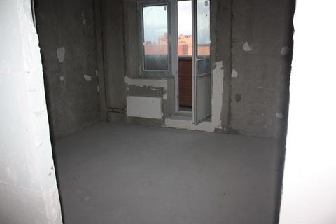 Продам 1 комнатную квартиру. - Фото 1