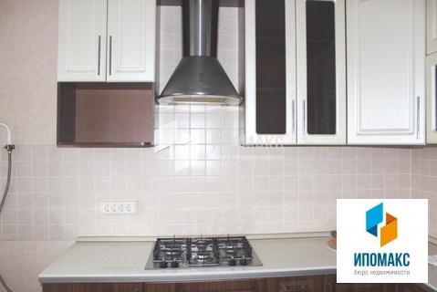 Сдается 3-хкомнатная квартира в г.Наро-Фоминск, ул.Туннельный проезд - Фото 2