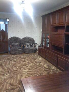 Продажа квартиры, Ул. Дубнинская - Фото 1