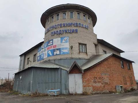 Объявление №58895678: Продажа помещения. Бийск, ул. Советская, 137а,