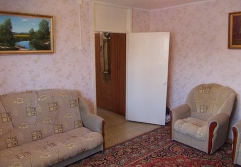 Продам 2-к квартиру г. Балабаново ул. Мичурина - Фото 3