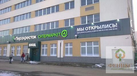 2-комн. квартира 45.8 кв.м в Невском р-не на ул.Бабушкина 115 - Фото 4