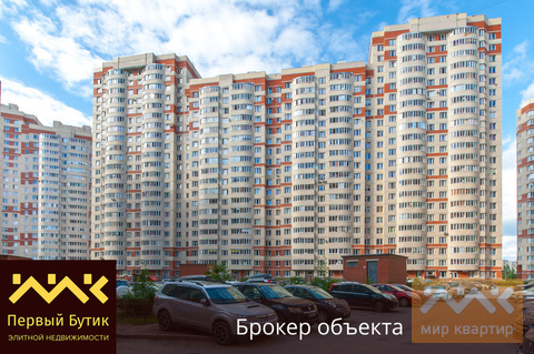 Продается коммерческое помещение, Ворошилова - Фото 1