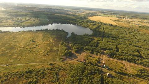 Продам участок 9 соток в экологически чистом поселке Эковита. - Фото 5
