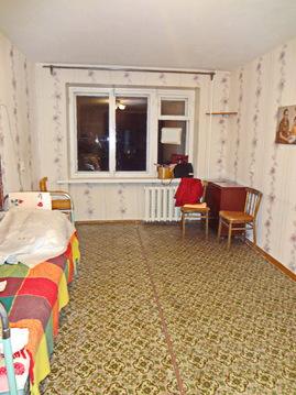 1-к квартира, 31.1 м2, 2/5 эт., Купить квартиру в Челябинске по недорогой цене, ID объекта - 322549356 - Фото 1